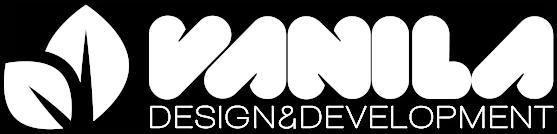 Vanila Design & Development, agencia de publicidad, soluciones a medida